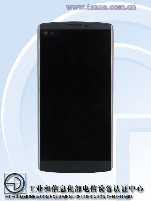 LG-G4-NotePro-Photos
