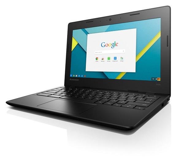 Lenovo 100S Chromebook_02