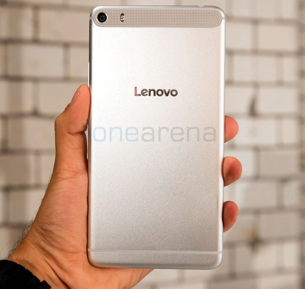 Lenovo Phab Plus_fonearena-02