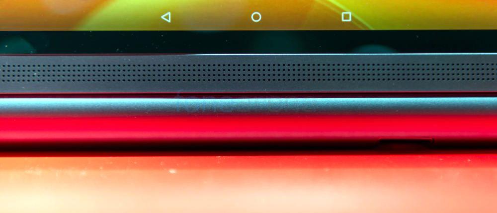 Lenovo Yoga Tab 3 Pro_fonearena-02