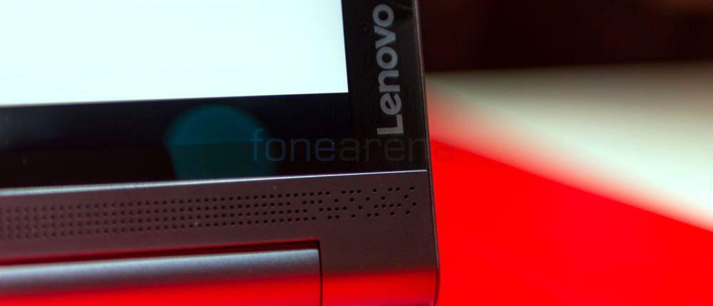 Lenovo Yoga Tab 3 Pro_fonearena-03