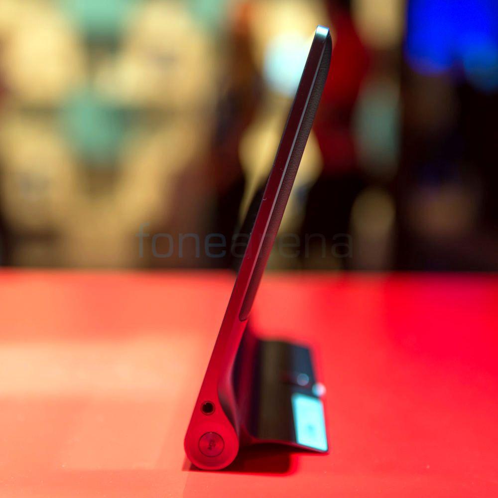 Lenovo Yoga Tab 3 Pro_fonearena-07