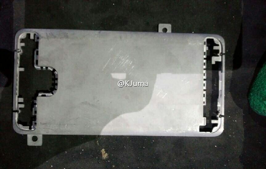 Meizu-ME5-Antutu-leak-1