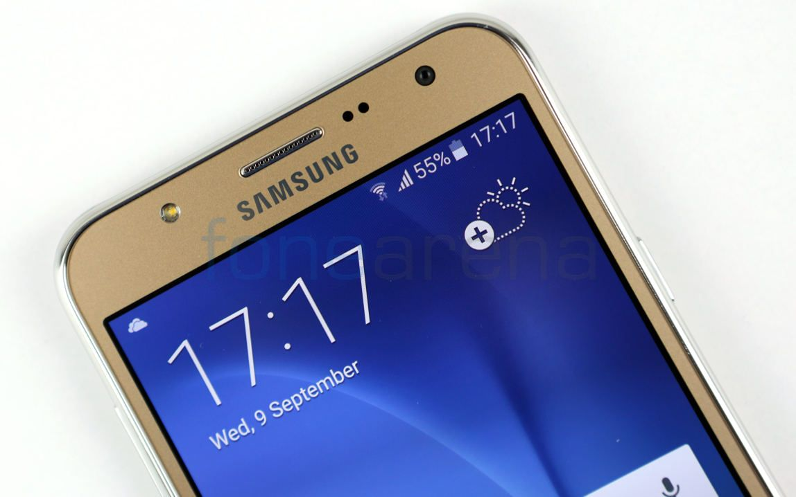 Samsung Galaxy J7 Photo Gallery 6 Fonearena 12