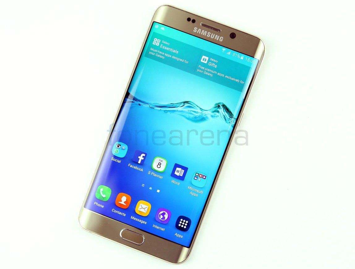 Samsung Galaxy S6 edge plus_fonearena-01