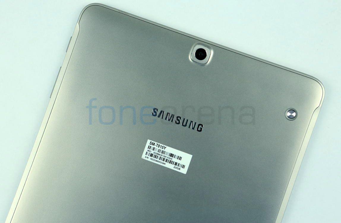 Samsung Galaxy Tab S2 9.7_fonearena-04
