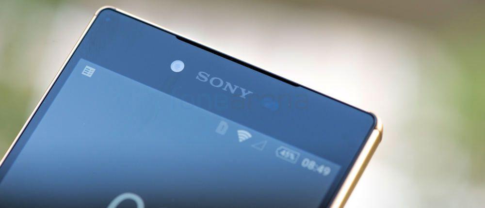 Sony Xperia Z5 Premium _fonearena-04