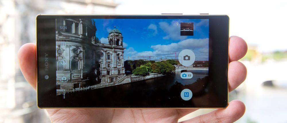 Sony Xperia Z5 Premium _fonearena-10