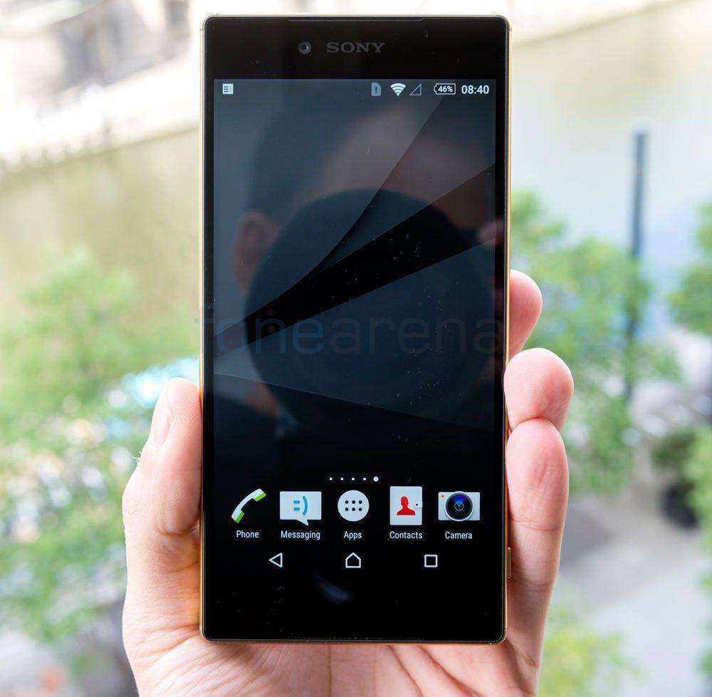 Sony Xperia Z5 Premium _fonearena-13