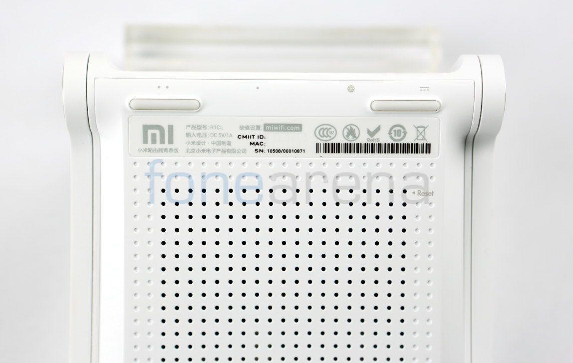 Xiaomi Mi Wi-Fi Nano_fonearena-01