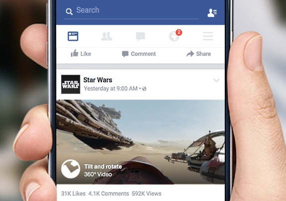 facebook-360-video-news-feed-android
