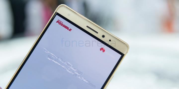 huawei_mate_s_luxury_edition_10