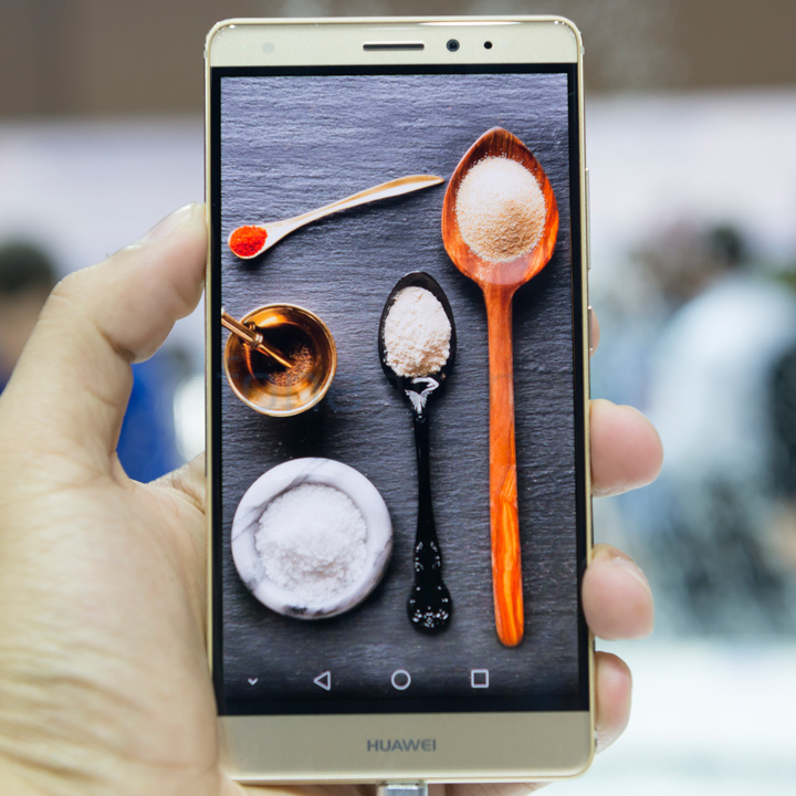 huawei_mate_s_luxury_edition_2