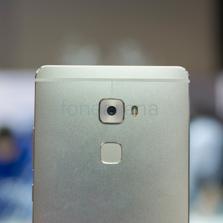 huawei_mate_s_luxury_edition_4