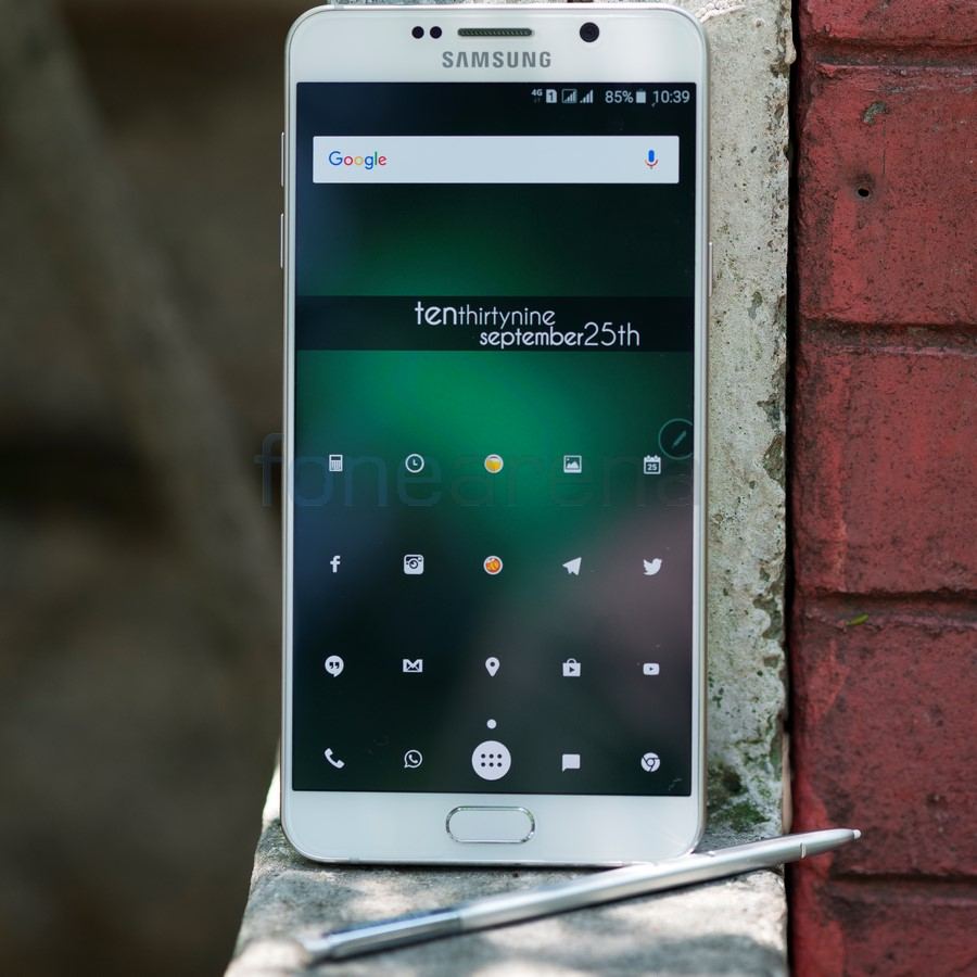samsung_galaxy_note5_review_photo_gallery (16)