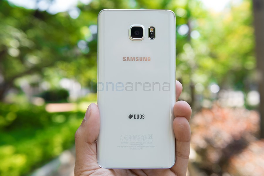 samsung_galaxy_note5_review_photo_gallery (2)