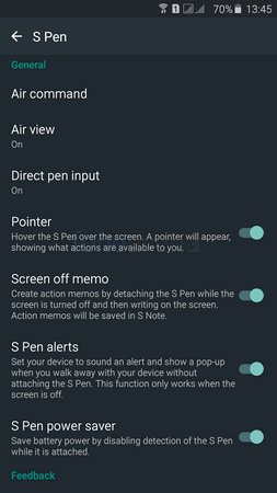 samsung_galaxy_note5_screens (18)