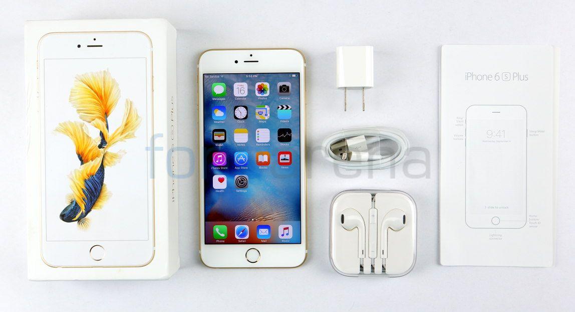 Apple iPhone 6s Plus_fonearena-002