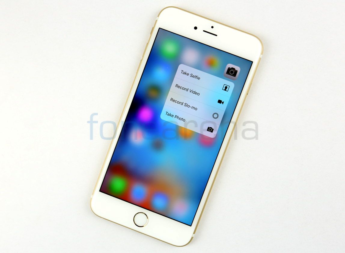 Apple iPhone 6s Plus_fonearena-003