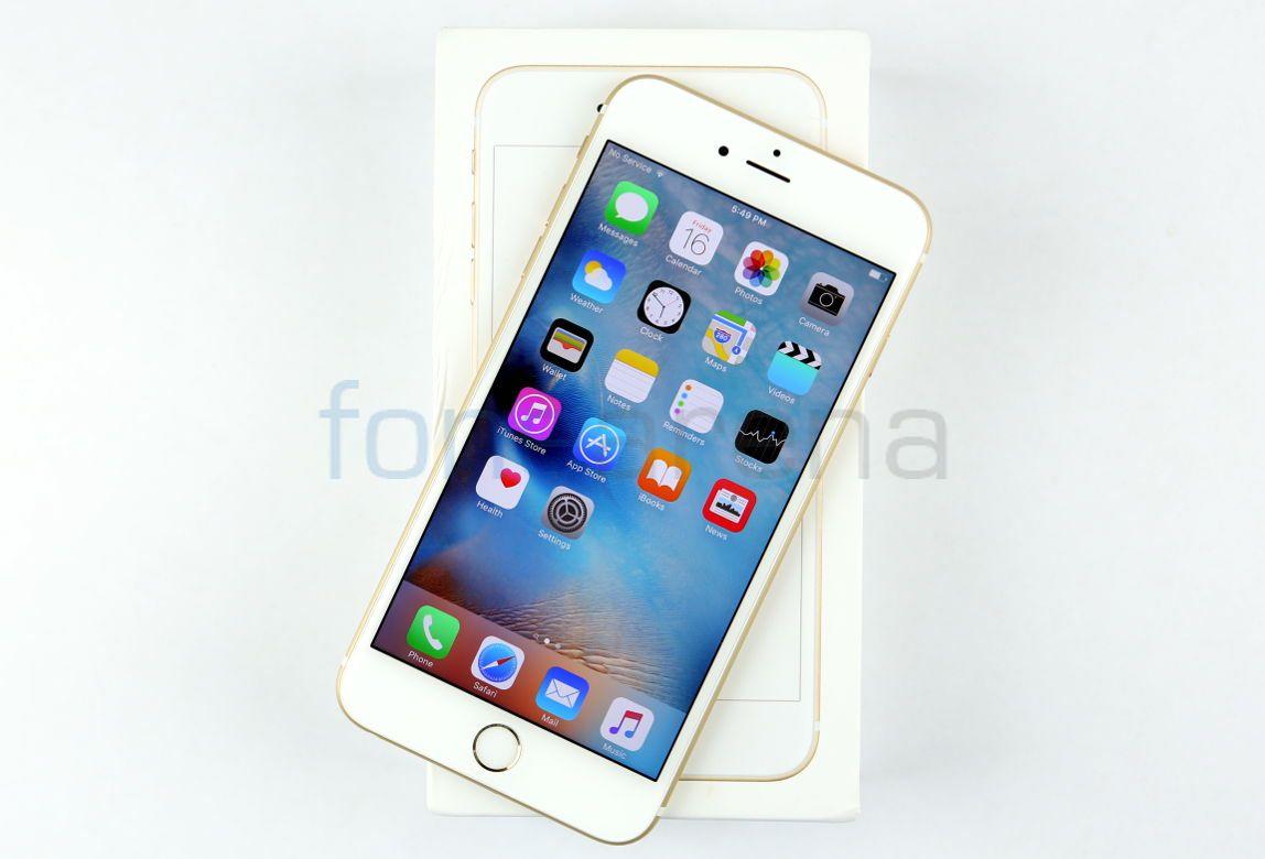Apple iPhone 6s Plus_fonearena-006