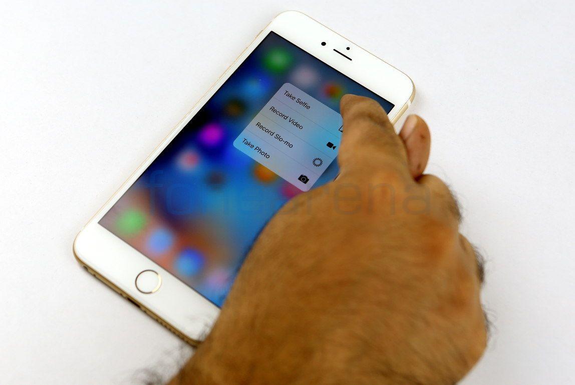Apple iPhone 6s Plus_fonearena-007