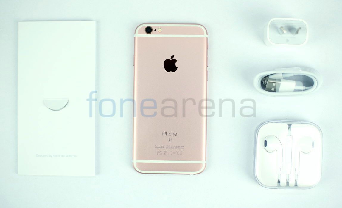 Apple iPhone 6s_fonearena-06