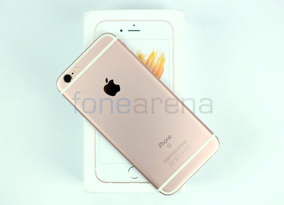Apple iPhone 6s_fonearena-18