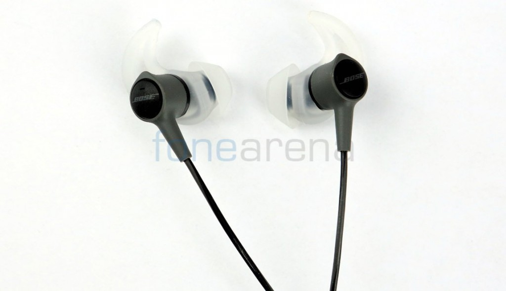 d214dfd66f2 Bose SoundTrue Ultra in-ear headphones_fonearena-09