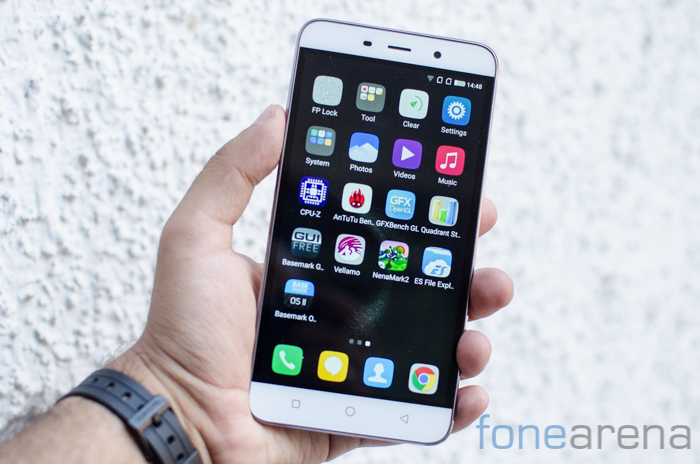 Coolpad Note 3-1-2