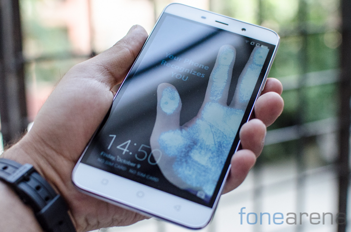 Coolpad Note 3-1-3