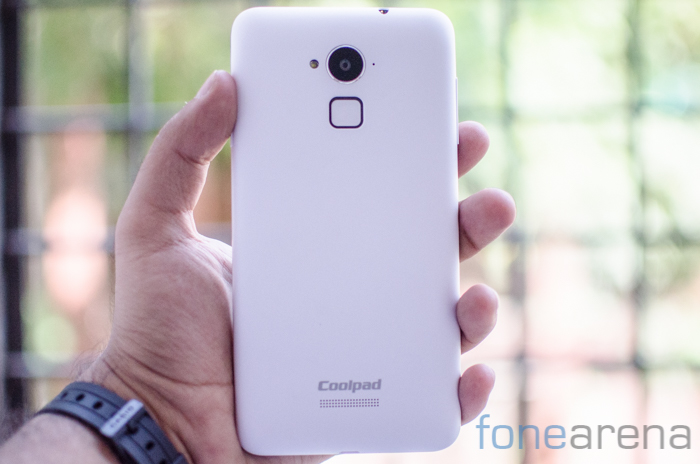 Coolpad India schedules an event on May 6, Note 3 Plus expected