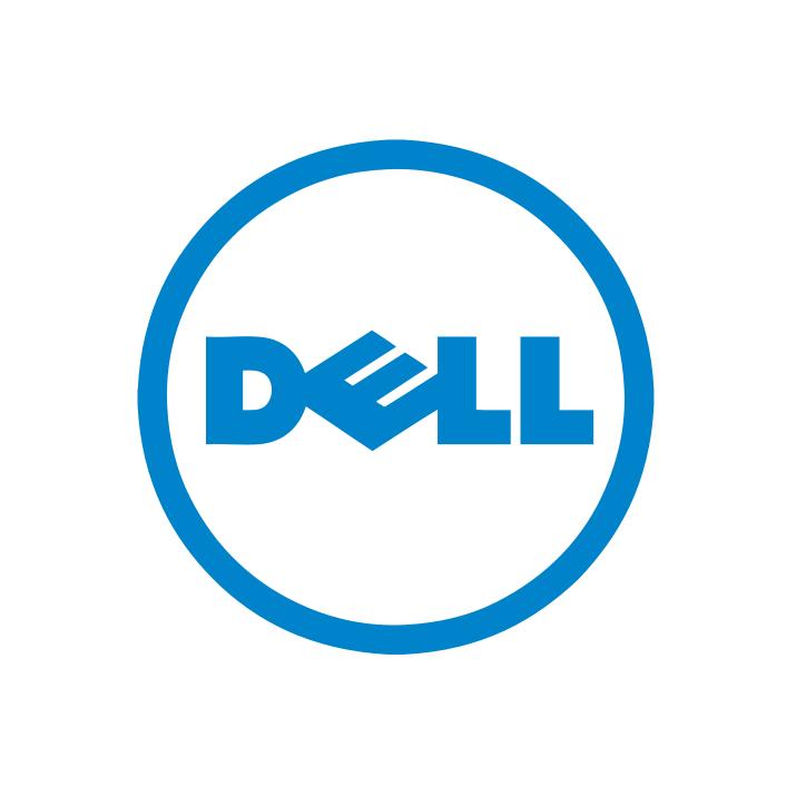 Dell Acquires Data Storage Firm Emc For 67 Billion