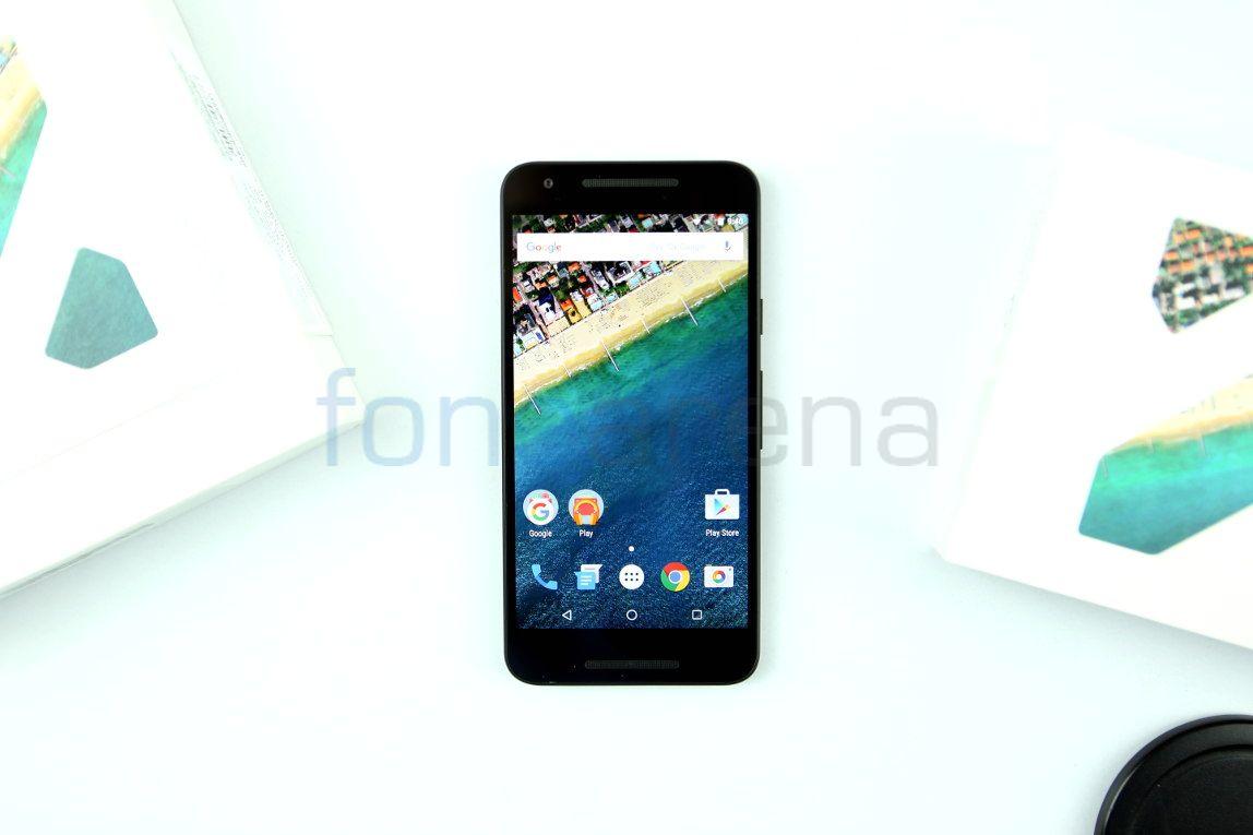 Google Nexus 5X_fonearena-005