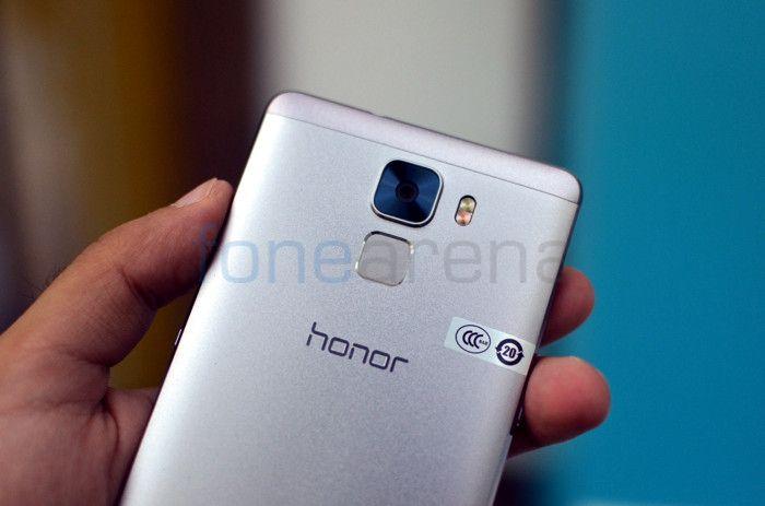 Huawei Honor 7_fonearena-01