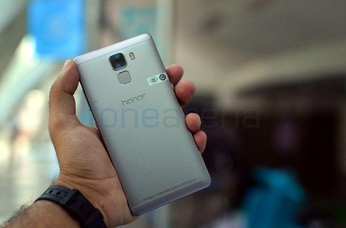 Huawei Honor 7_fonearena-02