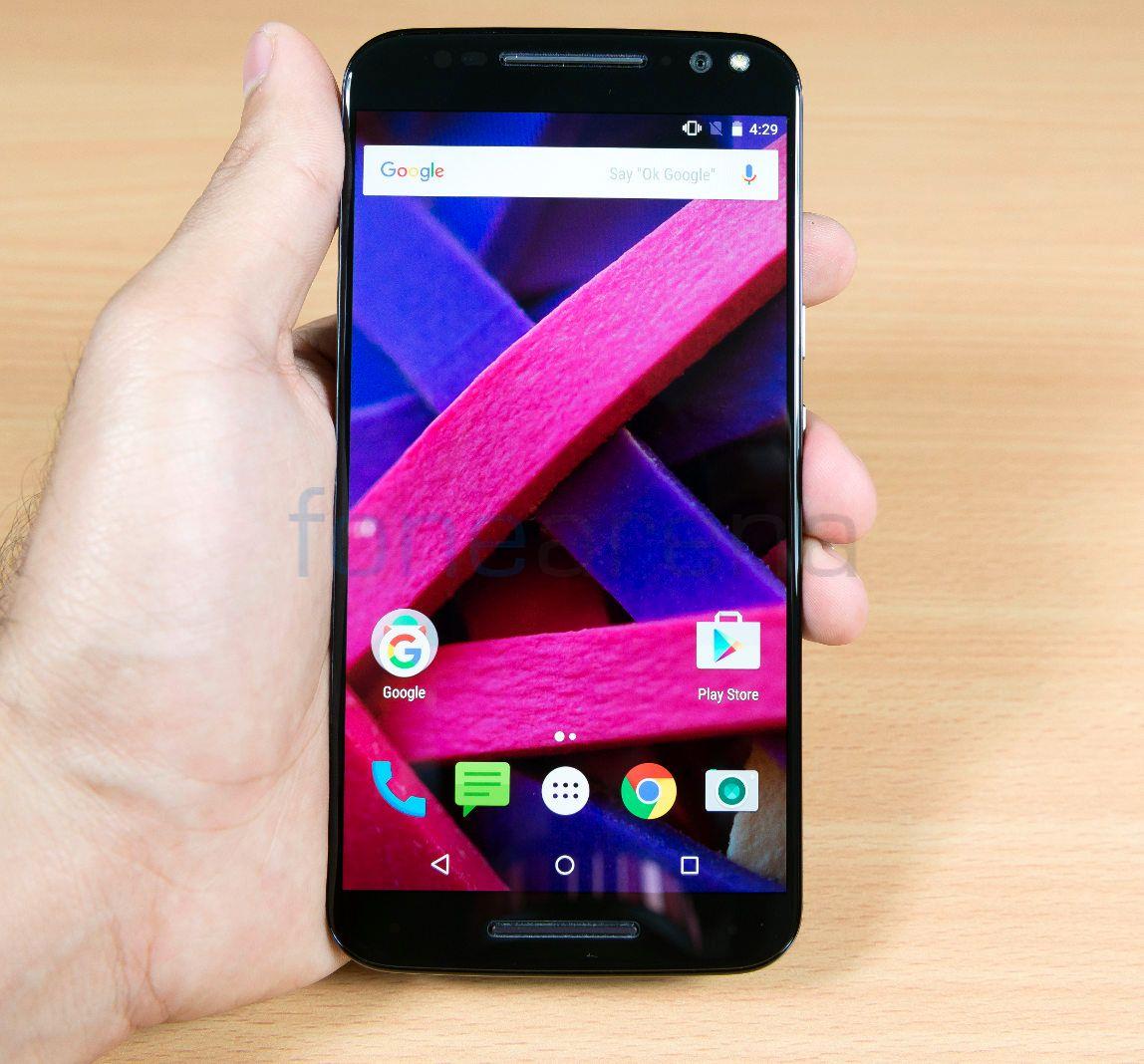 Motorola Moto X Style_fonearena-01
