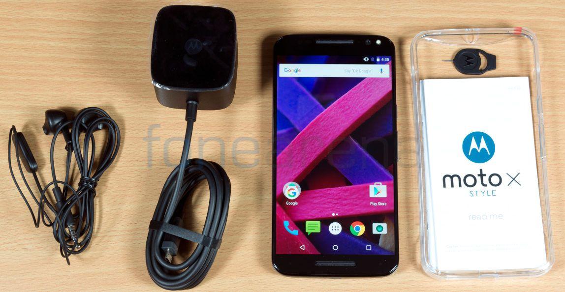 Motorola Moto X Style_fonearena-03