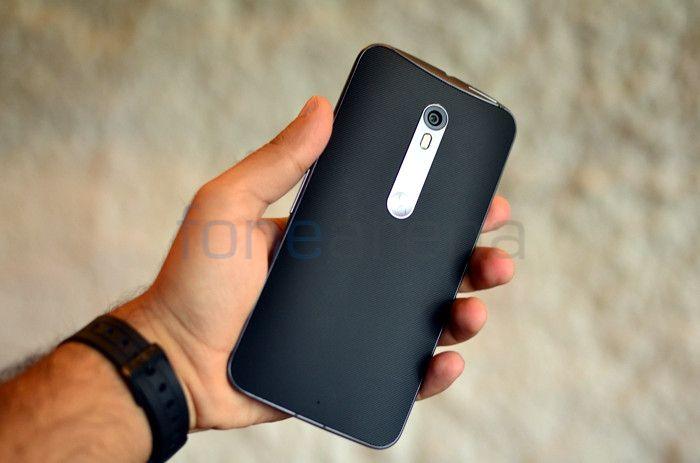 Motorola Moto X Style_fonearena-05