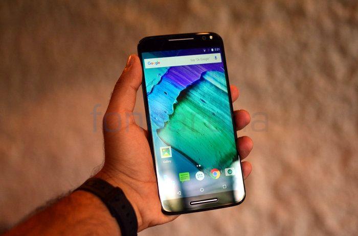 Motorola Moto X Style_fonearena-10