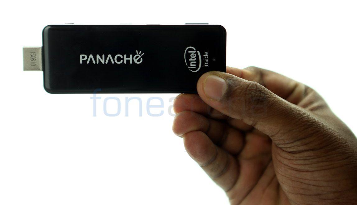 Panache Air PC _fonearena-09
