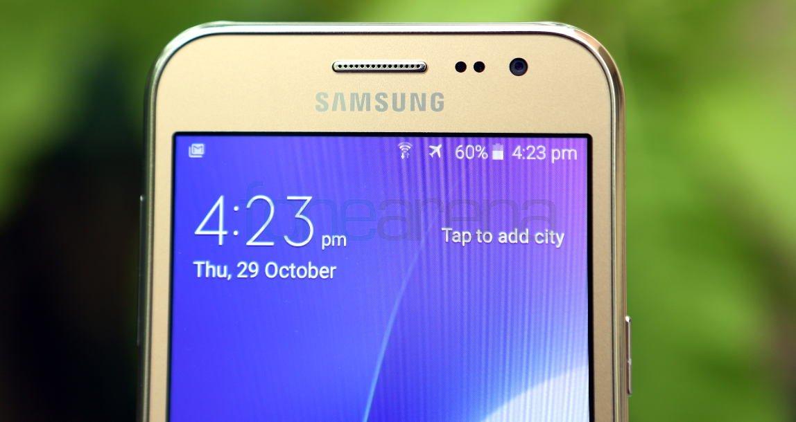 Samsung Galaxy J2_fonearena-02