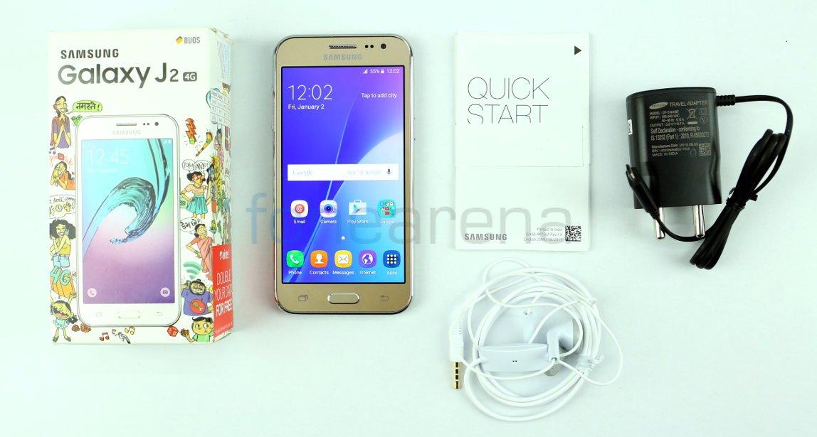 Samsung Galaxy J2_fonearena-04