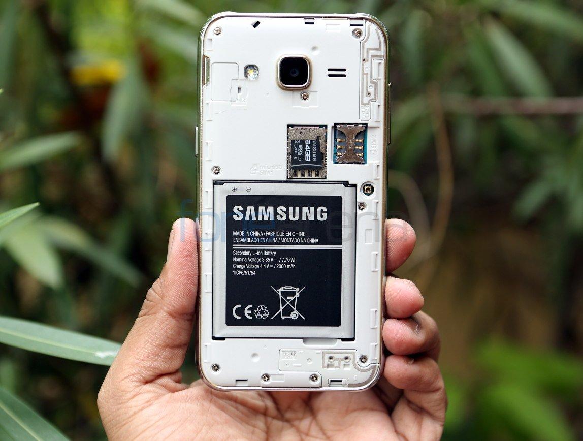 Samsung Galaxy J2_fonearena-08