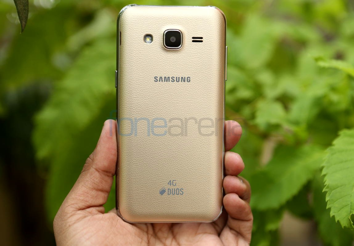 Samsung Galaxy J2_fonearena-10