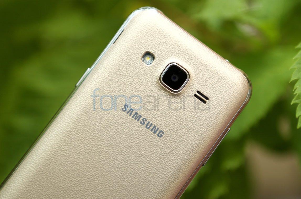 Samsung Galaxy J2_fonearena-11