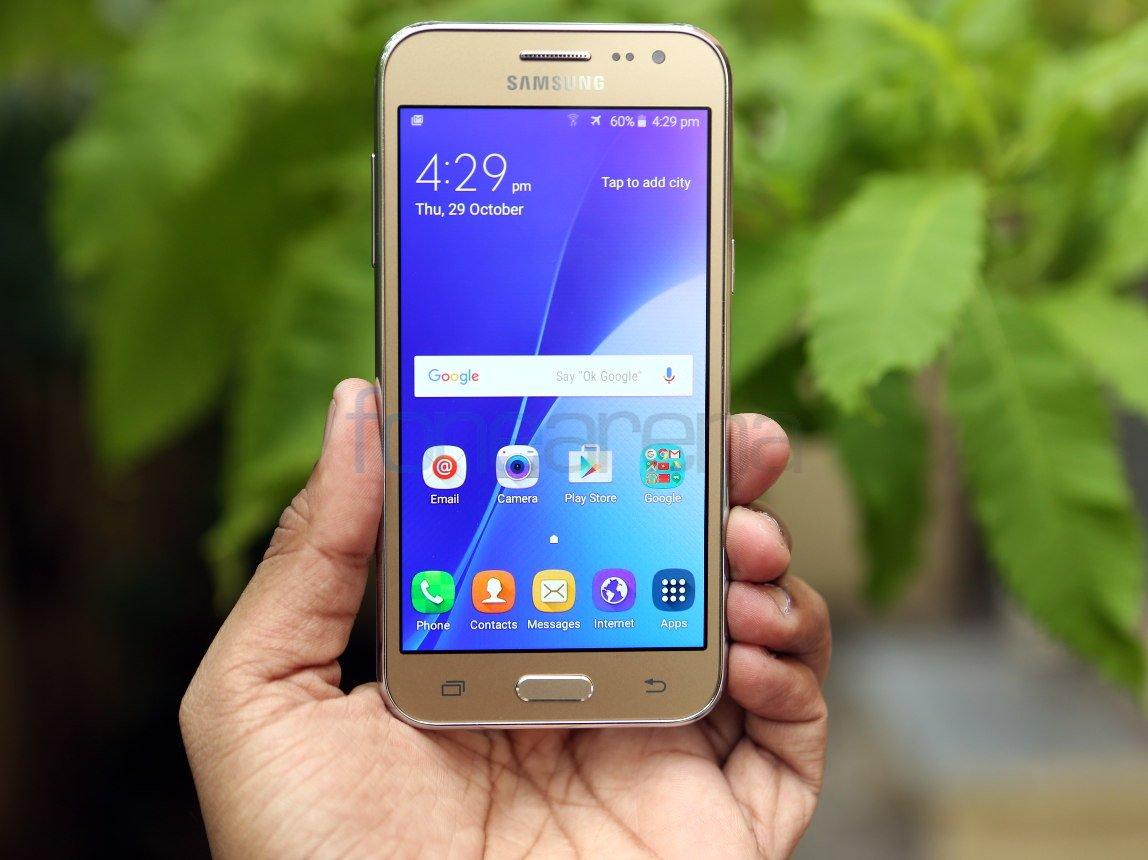 Samsung Galaxy J2_fonearena-12