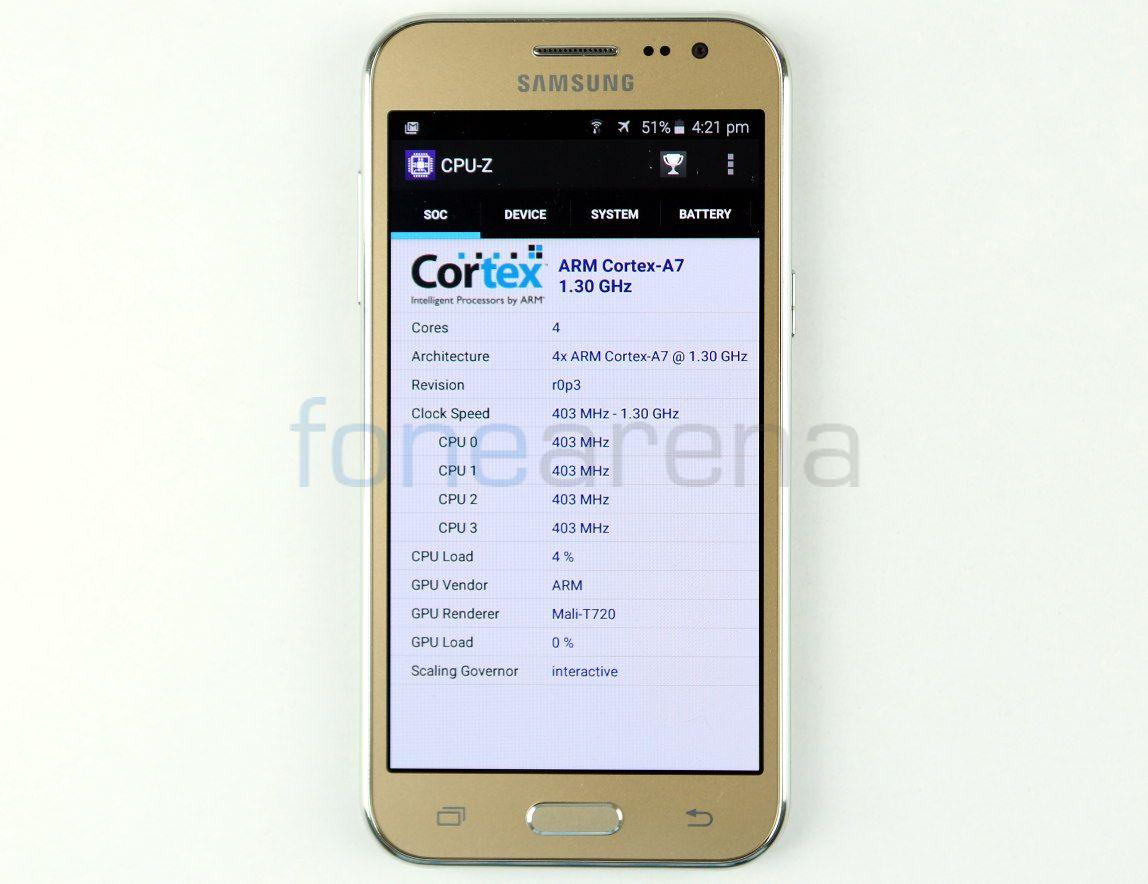 Samsung Galaxy J2_fonearena-13