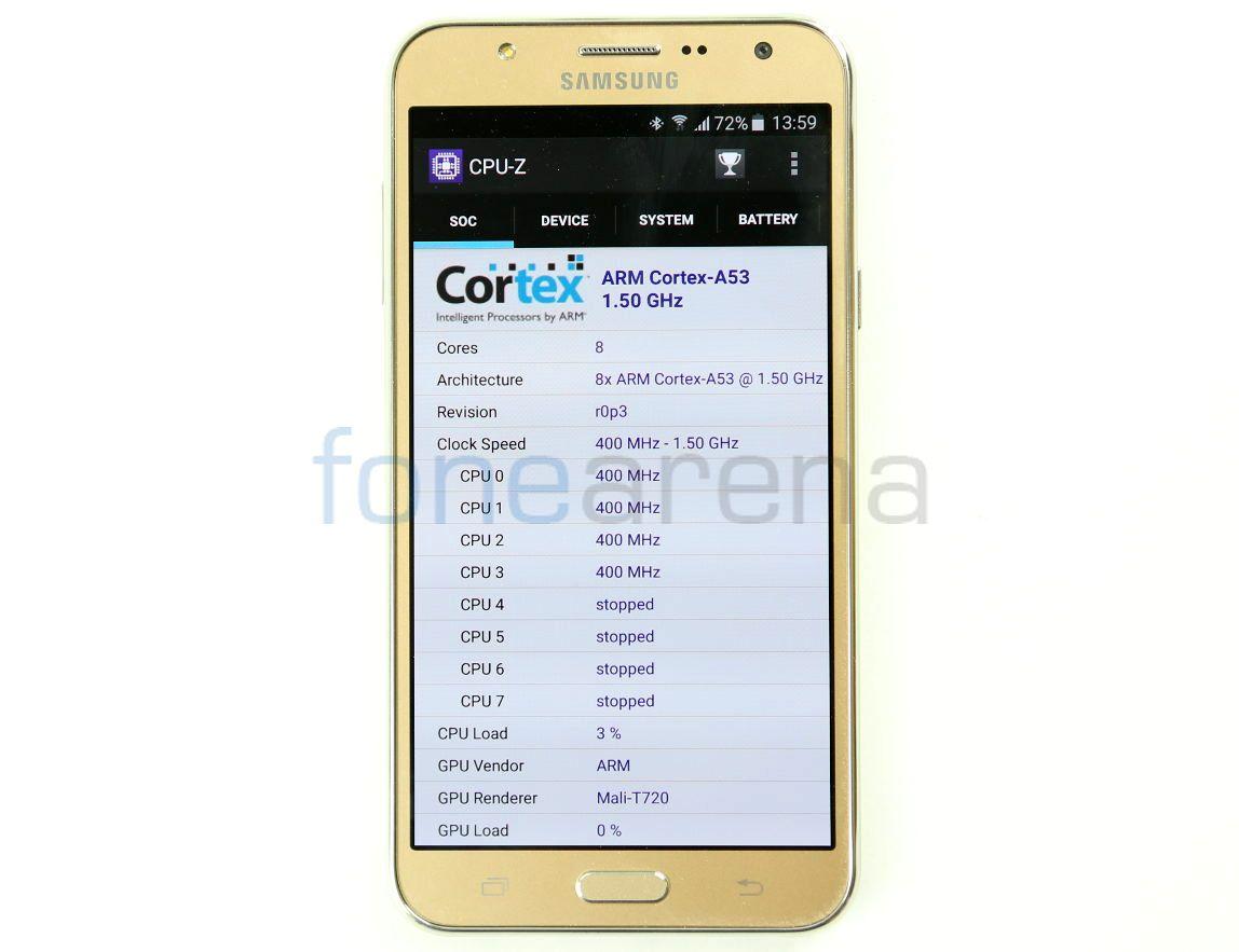Samsung Galaxy J7 Benchmarks-_fonearena
