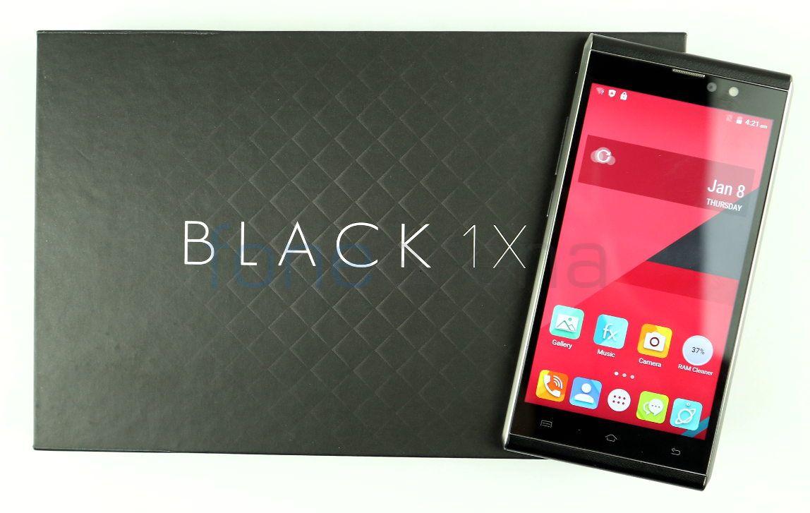 Xolo BLACK 1X_fonearena-04