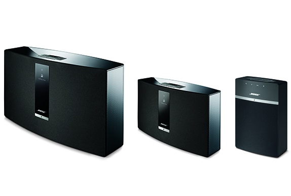 bose_soundtouch_10 (1)